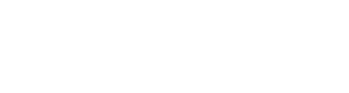 Welcoming Australia
