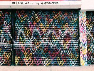 Celebrations of Love: podcast